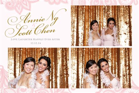 triad photobooth rental templates templates templates