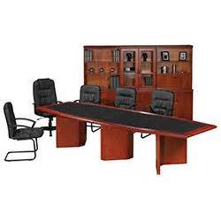 office furniture wholesalers office furniture wholesalers