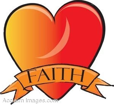 faith clipart faith clip powerpoint clipart panda free clipart