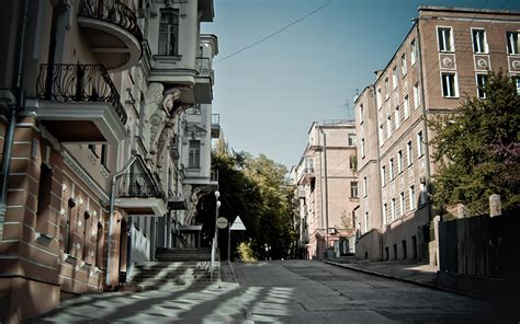 imagenes de paisajes naturales urbanos paisajes urbanos imagenes de paisajes naturales hermosos