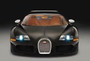 Cool Bugatti Veyron Hd Car Wallpapers Bugatti Veyron Wallpaper