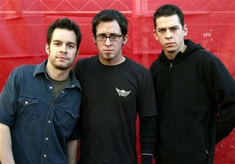 chevelle band quotes quotesgram