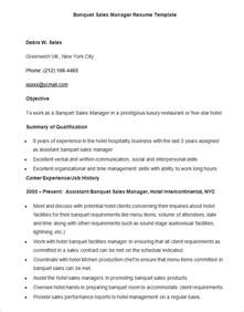 Resume Sle Format In Word Resume Exles Word Format Best Resumes