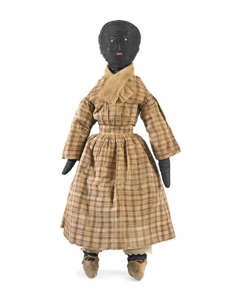 black doll makers 17 best images about american doll on