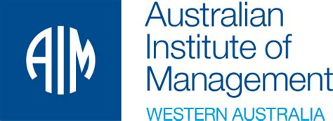 Australian Institute Of Business Mba Course Fees by Australian Institute Of Management Western Australia