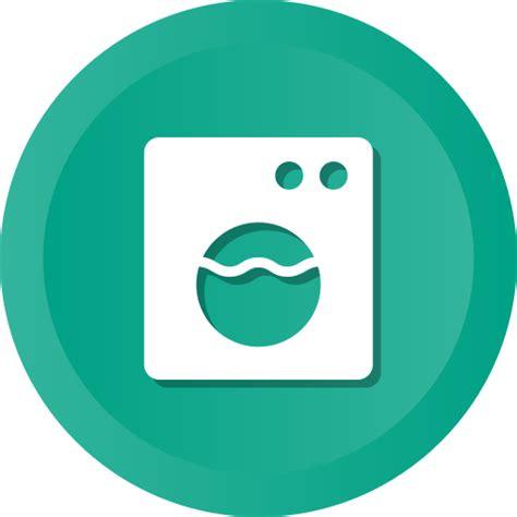 Sticker Depan Mesin Cuci 2 depan mesin elektronik mesin cuci cuci ikon gratis dari ios web user interface multi