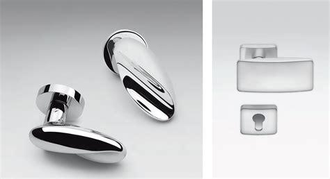 pomelli porte maniglie colombo design teco sistemi casa finestre