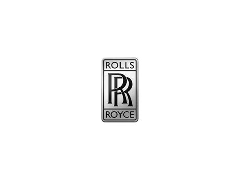 rolls royce logo wallpaper pin rolls royce badge wallpaper on pinterest