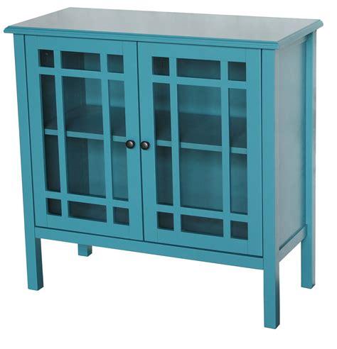 glass door cabinet walmart glass door cabinet hometrends tempered glass