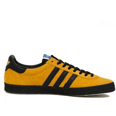 adidas jamaica adidas originals jamaica gold black natterjacks