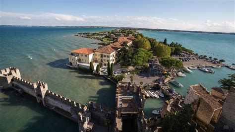 best resorts in lake garda the best lake garda vacation packages 2017 save up to