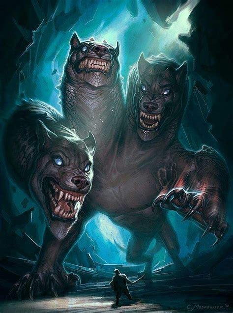algunas imagenes mitologicas criaturas mitol 211 gicas mundo secreto amino