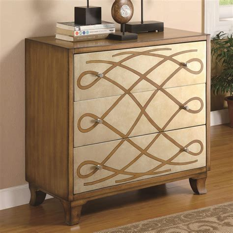 wooden scrolls for cabinets accent cabinets accent cabinets scroll front accent