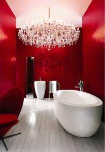 bad bunt die farbige badezimmergestaltung my lovely 30 beautiful and relaxing bathroom design ideas