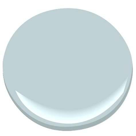 benjamin moore light blue 1647 silvery blue benjamin moore coastal and bedrooms