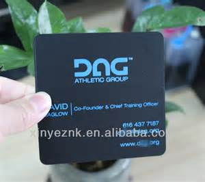 cheap quality business cards high quality cheap metal business cards view high quality