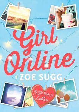 Zoe sugg girl online free download