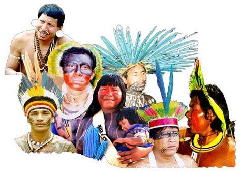 grupos imagens de cheguei orkutudocom grupos etnicos