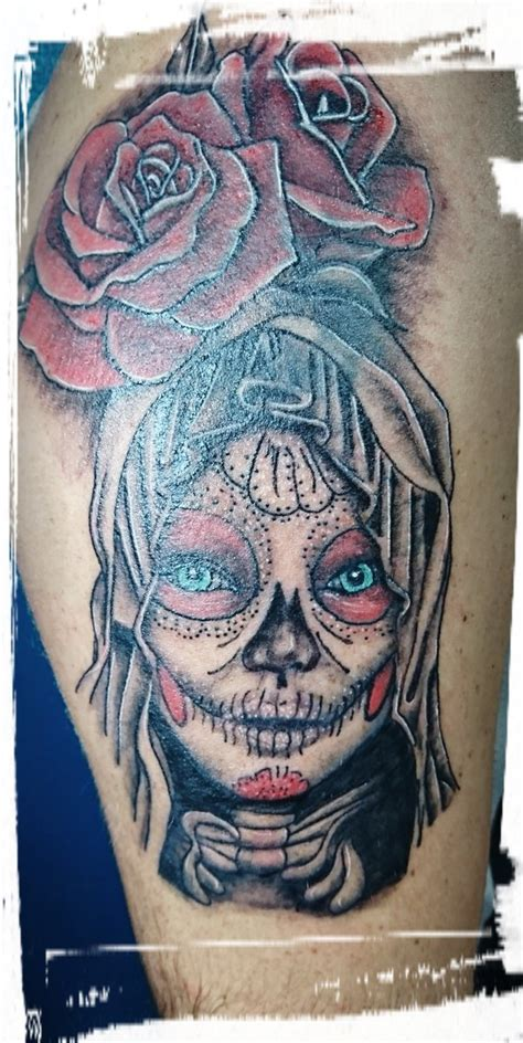 watercolor tattoo hessen 100 phenom a bomb 100 best get your
