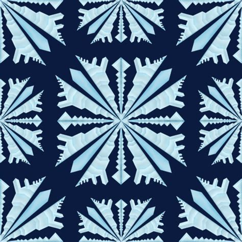 snowflake pattern for photoshop 50 best free snowflake patterns for photoshop designemerald