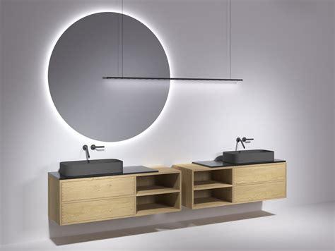 mobile lavabo singolo sospeso bofficode bathroom by boffi
