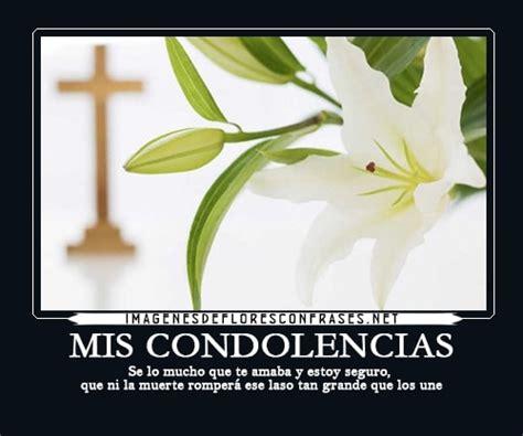 mensaje de condolencia cristiano mensajes cristianos de condolencias por fallecimiento de