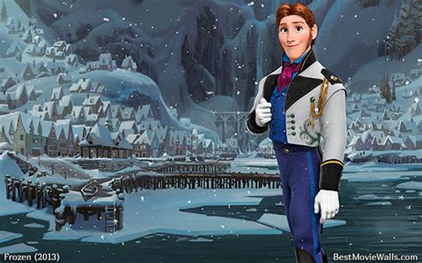 frozen 32 bestmoviewalls by bestmoviewalls on deviantart frozen hans wallpaper from bestmoviewalls com by