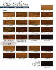 furniture colors colored stains for wood furniture furniture design ideas