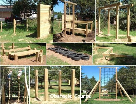 backyard supply backyard obstacle course 187 all for the garden house backyard