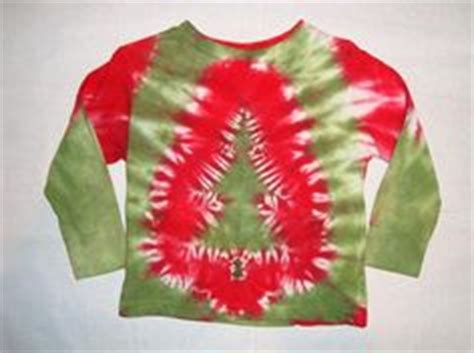 xmas trees stover 1000 images about tie dye on tie dye trees and t shirt