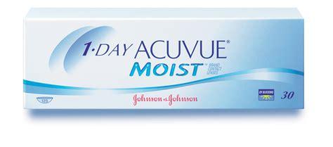 Johnson And Johnson Kontaktlinsen 122 by Johnson And Johnson Kontaktlinsen 1 Day Acuvue Moist 90