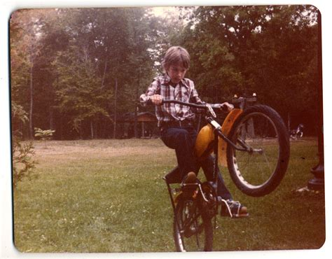 photos from the 70s file pop a wheelie late 70s jpg wikimedia commons