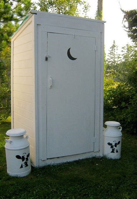 Outhouse Storage Shed by Sheds Ottors Outhouse Storage Shed Learn How
