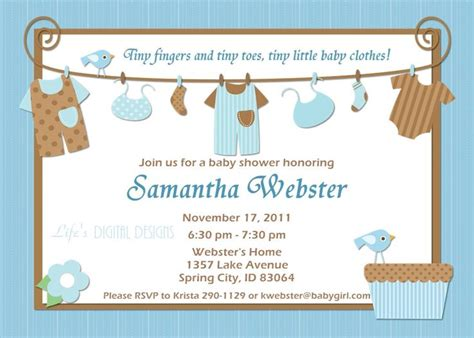 Awesome Baby Shower by 10 Best Awesome Baby Shower Invitation Ideas Images On Invitation Ideas Baby Shower