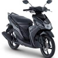 125s Price Motortrade Yamaha Motorcycles Mio I 125s