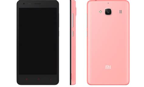 Hp Xiaomi Redmi 2 Dan 2a harga xiaomi redmi 2a spesifikasi tangguh harga