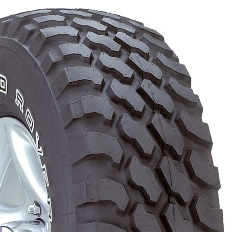 dunlop rover mud rover tires truck mud terrain tires discount tire direct
