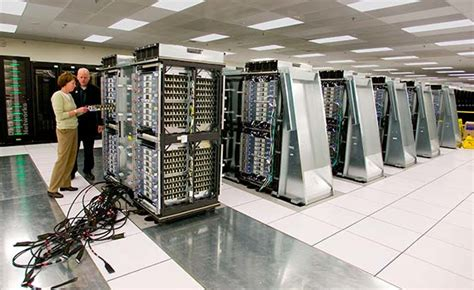 us to challenge china for worlds fastest supercomputer china s tianhe 2 supercomputer aims for world s fastest