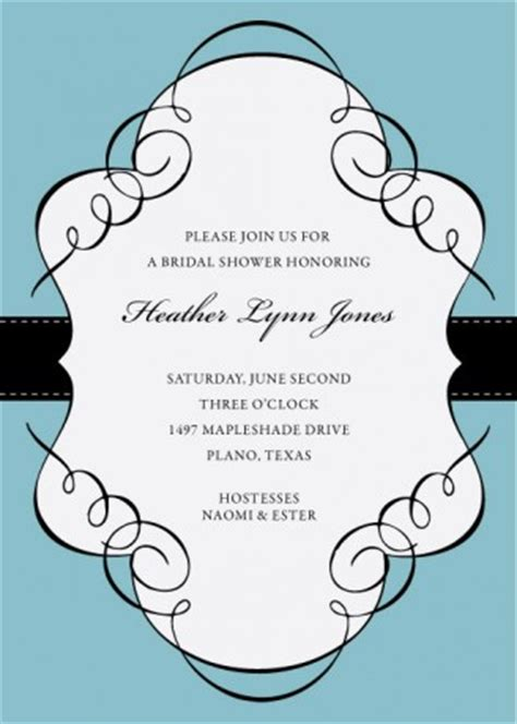 Invitation Template Microsoft Word Invitation Template Word Cyberuse