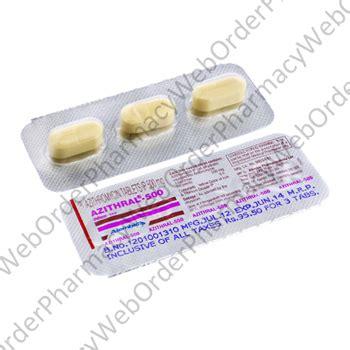 Obat Zithromax 500mg zithromax 500 mg std diflucan dosage candida