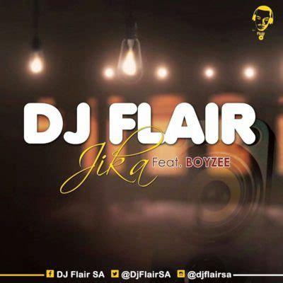 download mp3 geisha jika download dj flair ft boyzee jika mp3 download