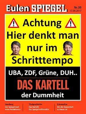 kartell len deutschland das kartell der dummheit irrenhaus deutsch 173 land wie wir