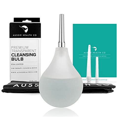 Turbo Detox Silicone Toxicity by Search Results For Kit Pg1 Wantitall