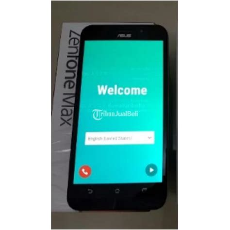 Asus E202s Black Second Mulus asus zenfone max dual 2016 fullset garansi resmi second
