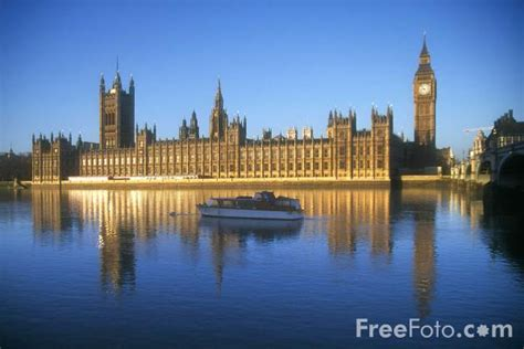 the houses of parliament london england pictures free the houses of parliament london england pictures free