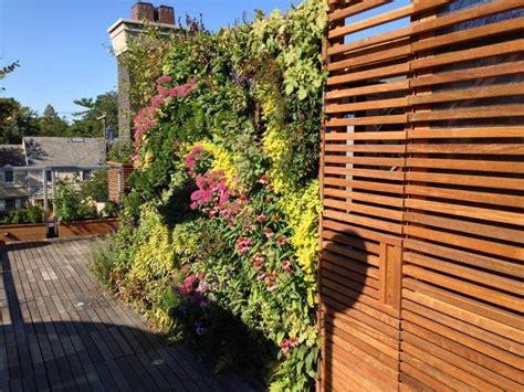 Natürlicher Sichtschutz Im Garten 726 by Lamellenwand Als Sichtschutz F 252 R Terrasse Und Garten N37