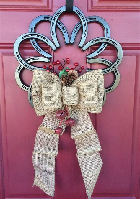 diy horseshoe crafts 18 cool diy horseshoe projects that will add charm to your home decor