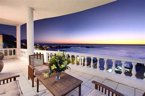 luxury clifton apartment cape town self catering accommodation in cape town
