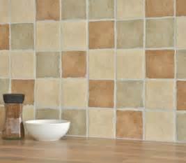 wall tile for kitchen bayker zanzibar bianco noce salvia kitchen wall tiles