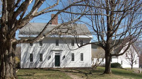 new hshire year founded 13 homes from the 13 colonies cross river real estate